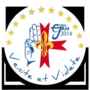 Logo-EJ14