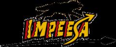 LogoImpeesa