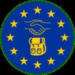 logo-camp-etranger-v1-cercle