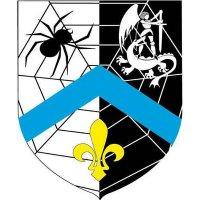 Écusson du Réseau de l'Araignée