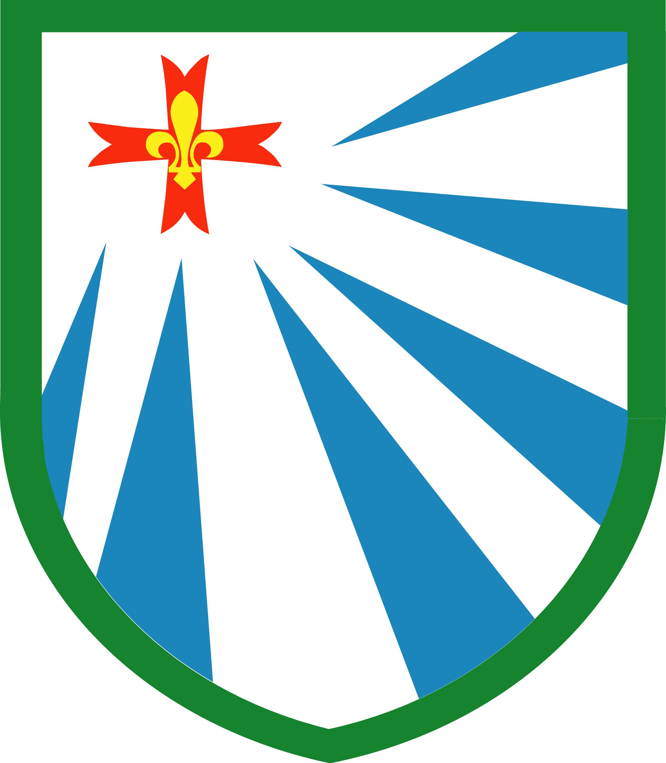 Réseau Don Bosco