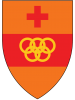 blason_secouriste_sportif